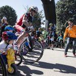 Contador 2012 150x150 - Piccolinos Solidarios