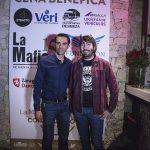 Contador 202 150x150 - Cena Benéfica La Mafia Lacarra