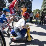 Contador 2021 150x150 - Piccolinos Solidarios