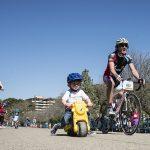 Contador 2031 150x150 - Piccolinos Solidarios