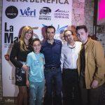 Contador 204 150x150 - Cena Benéfica La Mafia Lacarra