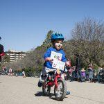 Contador 2041 150x150 - Piccolinos Solidarios