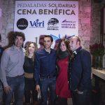 Contador 205 150x150 - Cena Benéfica La Mafia Lacarra