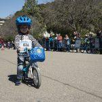 Contador 2051 150x150 - Piccolinos Solidarios