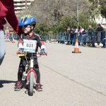 Contador 2071 150x150 - Piccolinos Solidarios