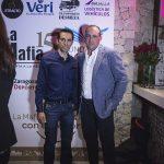 Contador 208 150x150 - Cena Benéfica La Mafia Lacarra