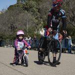 Contador 2081 150x150 - Piccolinos Solidarios