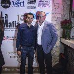 Contador 209 150x150 - Cena Benéfica La Mafia Lacarra