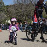 Contador 2091 150x150 - Piccolinos Solidarios