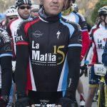Contador 21 150x150 - Cicloturista Virgen de la Dorleta