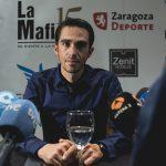 Contador 210 150x150 - Rueda de Prensa