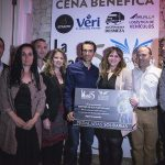Contador 2101 150x150 - Cena Benéfica La Mafia Lacarra