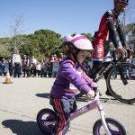 Contador 2102 150x150 - Piccolinos Solidarios
