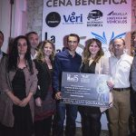 Contador 2111 150x150 - Cena Benéfica La Mafia Lacarra