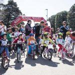 Contador 2112 150x150 - Piccolinos Solidarios