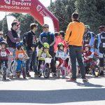Contador 2121 150x150 - Piccolinos Solidarios