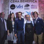 Contador 213 150x150 - Cena Benéfica La Mafia Lacarra
