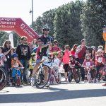 Contador 2131 150x150 - Piccolinos Solidarios
