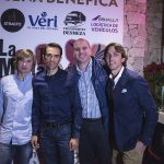 Contador 214 150x150 - Cena Benéfica La Mafia Lacarra