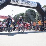 Contador 2141 150x150 - Piccolinos Solidarios