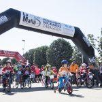 Contador 2151 150x150 - Piccolinos Solidarios