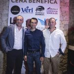 Contador 216 150x150 - Cena Benéfica La Mafia Lacarra