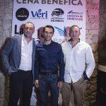 Contador 217 150x150 - Cena Benéfica La Mafia Lacarra