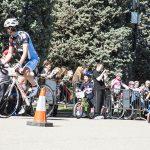 Contador 2171 150x150 - Piccolinos Solidarios