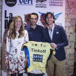 Contador 218 150x150 - Cena Benéfica La Mafia Lacarra