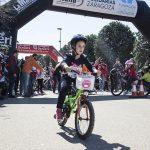 Contador 2181 150x150 - Piccolinos Solidarios