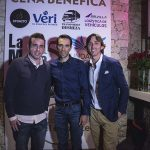 Contador 219 150x150 - Cena Benéfica La Mafia Lacarra