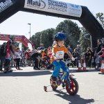 Contador 2191 150x150 - Piccolinos Solidarios