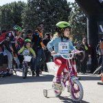 Contador 2201 150x150 - Piccolinos Solidarios