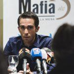 Contador 221 150x150 - Rueda de Prensa