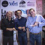 Contador 2211 150x150 - Cena Benéfica La Mafia Lacarra