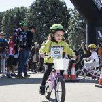 Contador 2212 150x150 - Piccolinos Solidarios