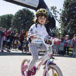 Contador 2221 150x150 - Piccolinos Solidarios