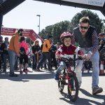 Contador 2231 150x150 - Piccolinos Solidarios