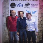 Contador 225 150x150 - Cena Benéfica La Mafia Lacarra
