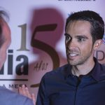 Contador 226 150x150 - Cena Benéfica La Mafia Lacarra