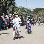 Contador 2271 150x150 - Piccolinos Solidarios