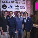 Contador 228 150x150 - Cena Benéfica La Mafia Lacarra