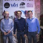 Contador 229 150x150 - Cena Benéfica La Mafia Lacarra