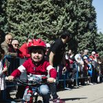 Contador 2291 150x150 - Piccolinos Solidarios