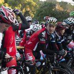 Contador 23 150x150 - Cicloturista Virgen de la Dorleta