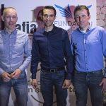 Contador 230 150x150 - Cena Benéfica La Mafia Lacarra
