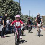 Contador 2301 150x150 - Piccolinos Solidarios