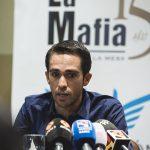 Contador 231 150x150 - Rueda de Prensa