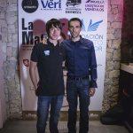 Contador 2311 150x150 - Cena Benéfica La Mafia Lacarra