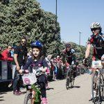 Contador 2312 150x150 - Piccolinos Solidarios